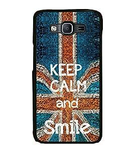 ifasho Designer Phone Back Case Cover Samsung Galaxy E5 (2015) :: Samsung Galaxy E5 Duos :: Samsung Galaxy E5 E500F E500H E500Hq E500M E500F/Ds E500H/Ds E500M/Ds ( Key Art Work )