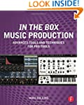 In the Box Music Production: Advanced...