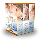 Sweetly Contemporary Collection - Part 2 (Sweetly Contemporary Romance Boxed Sets)