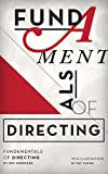 img - for Fundamentals of Directing book / textbook / text book
