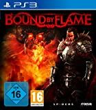 Bound by Flame - [PlayStation 3]