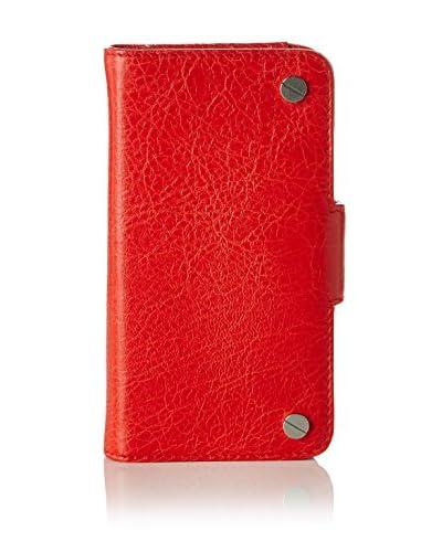 BALENCIAGA Smartphone Case
