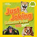 Just Joking Collector's Set (Boxed Se...