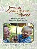 img - for Home Away From Home book / textbook / text book