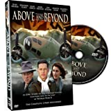 Above and Beyond [Import]
