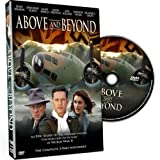 Above and Beyond [Import]by Joss Ackland