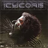 Wetwired By Icycore (2004-05-24)