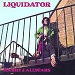 Liquidator (Instrumental)