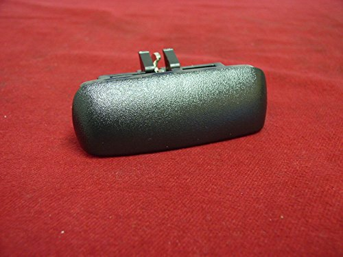 dodge-durango-dakota-1997-2000-agate-glove-box-latch-catch-handle-mopar-oem