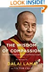 The Wisdom of Compassion: Stories of...
