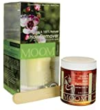 Hair Remover with Tea Tree Oil