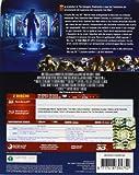 Image de Iron man 3(3D+2D) (steelbook) [(3D+2D) (steelbook)] [Import italien]
