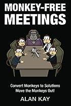 Monkey-Free Meetings
