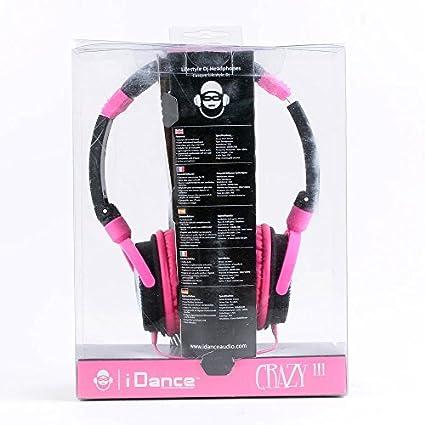 iDance-Crazy-111-Headset