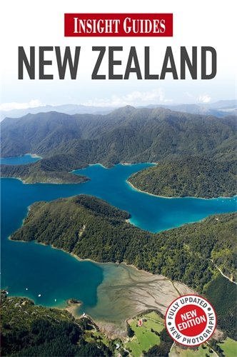 new zealand guide book pdf