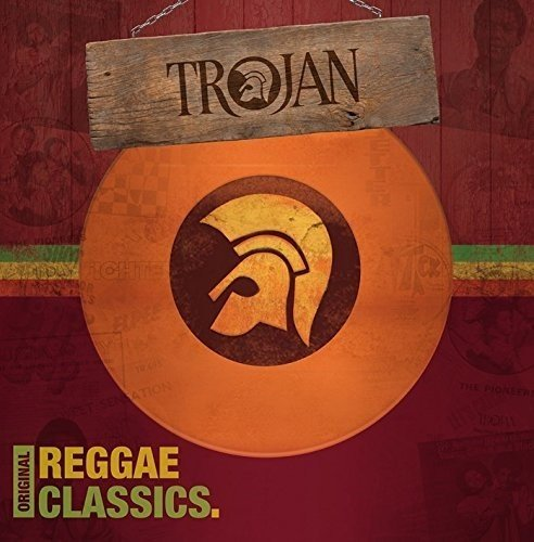 original-reggae-classics-vinilo