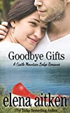 Goodbye Gifts (Castle Mountain Lodge Book 5) (English Edition)