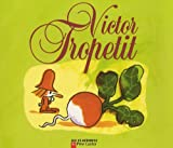 echange, troc Odile Hellmann-Hurpoil - Victor Tropetit