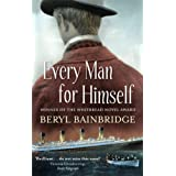 Every Man For Himselfby Beryl Bainbridge