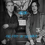 One Foot in the Grave - Expanded Edition