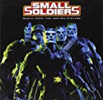 Small Soldiers: Music From The Motion...