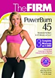 Firm: Power Burn 45 [DVD] [Import]