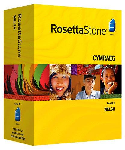 rosetta stone zweeds