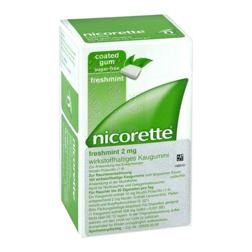 nicorette-2-mg-freshmint-kaugummi-105-st