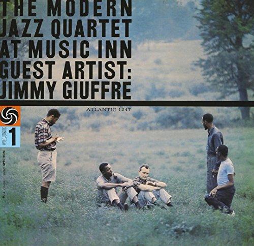 modern-jazz-quartet-at-music-inn