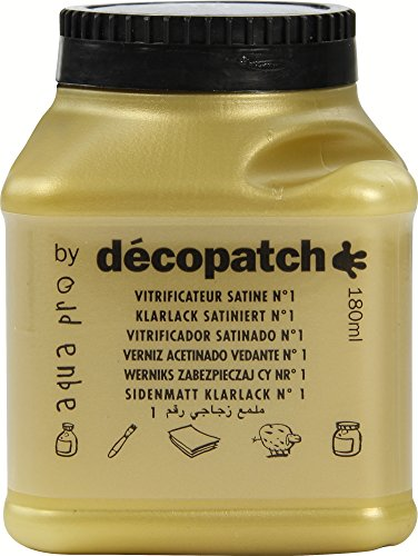 decopatch-aquapro-barniz-profesional-180-ml-color-transparente