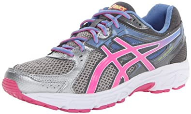 Buy ASICS Ladies Gel-Contend 2-D Running Shoe by ASICS
