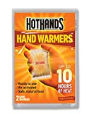 HotHands Hand Warmers 20 Pair