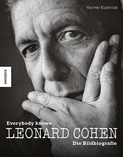 Leonard-Cohen-Everybody-knows-Die-Bildbiografie