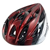 Giro Jr. Youth Nine.10 Snow Helmet