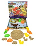 Motion Sand Juego Infantil Dinousarios