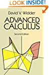 Advanced Calculus (Dover Books on Mat...