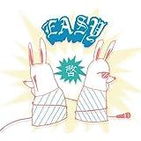 啓 / EASY