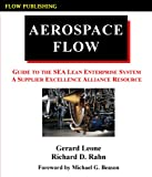 img - for Aerospace Flow book / textbook / text book