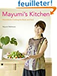 Mayumi's Kitchen: Macrobiotic Cooking...