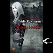 Threshold: A Novel of Deep Time | [Caitlin R. Kiernan]