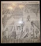Handzeichnungen (1125785020) by Klee, Paul