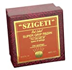 Szigeti 80S Violin / Cello Rosin
