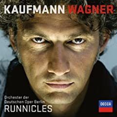 Wagner [+digital booklet]