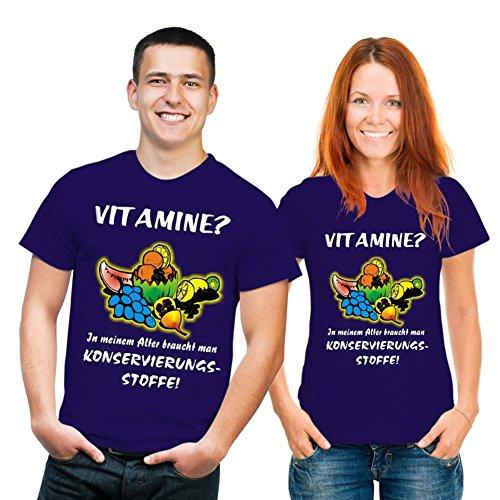 trend-t-shirt-vita-miniera-il-mio-amico-il-necessario-conservante-tessuti-taglia-s-m-l-xl-xxl