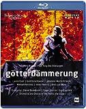 Wagner / G�tterd�mmerung (BD) [Blu-ray]