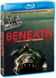 Beneath [Blu-ray]