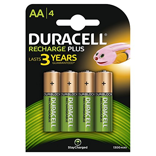 duracell-1300mah-aa-size-rechargeable-batteries-pack-of-4