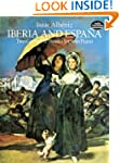Iberia and Espa�a: Two Complete Works...