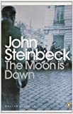John Steinbeck The Moon is Down (Penguin Modern Classics)