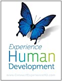 img - for Experience Human Development, 12th Edition book / textbook / text book